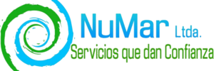 Numar